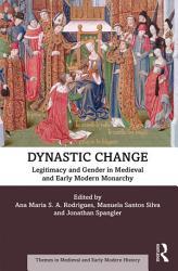 Dynastic Change Book PDF