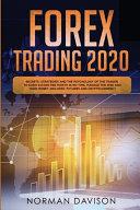 Forex Trading 2020 PDF