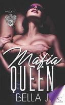 Mafia Queen