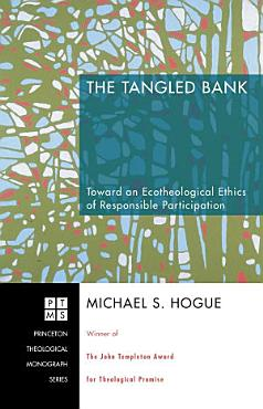 The Tangled Bank PDF