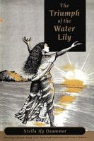 The Triumph of the Water Lily PDF
