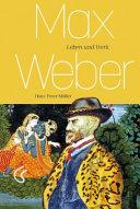 Max Weber PDF