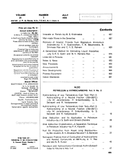 Chemical Age of India PDF