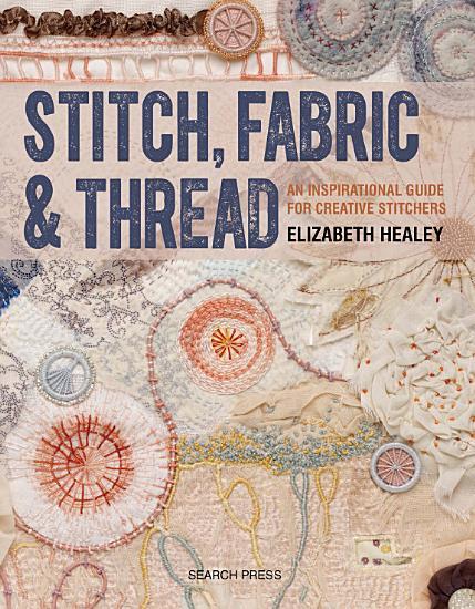 Stitch  Fabric    Thread PDF