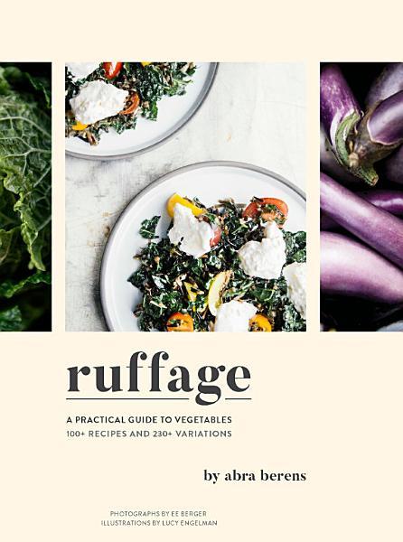 Download Ruffage Book