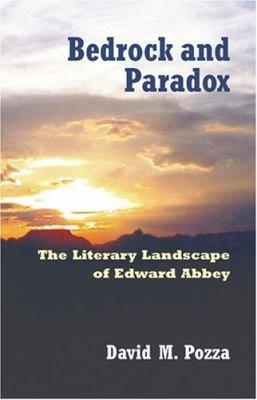 Bedrock and Paradox
