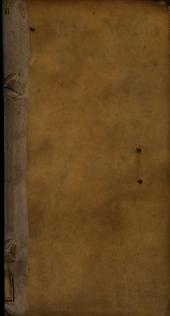 Ioa. Garetii Sacrificii missae et caeremoniarum eius ex S. Patribus assertio