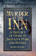 Murder at the Inn PDF