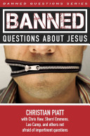 Banned Questions About Jesus PDF