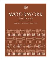 Woodwork Step by Step PDF