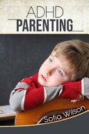 ADHD Parenting