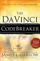 The Da Vinci Codebreaker PDF