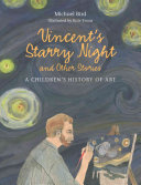 Vincent S Starry Night And Other Stories Book PDF