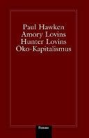Oko Kapitalismus PDF