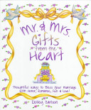 Mr  and Mrs  Gifts from the Heart PDF