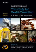 Essentials of Toxicology for Health Protection