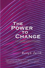 The Power to Change