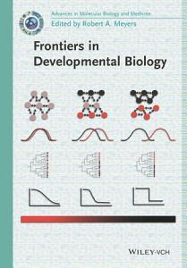 Frontiers in Developmental Biology PDF