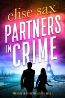 Partners in Crime PDF