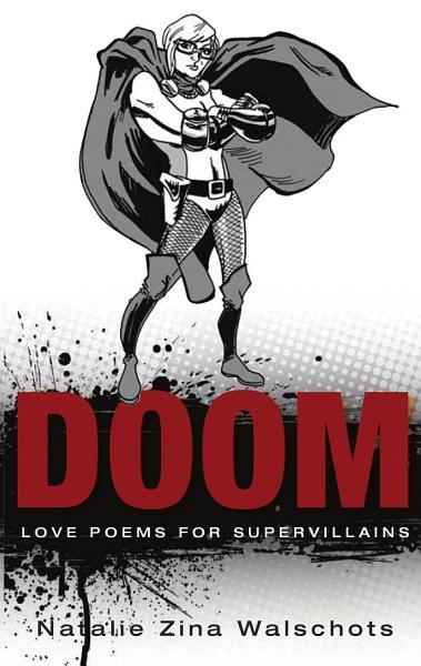 Download Doom Book