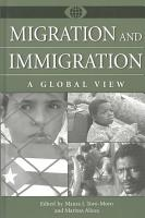 Migration and Immigration PDF