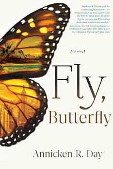 Fly  Butterfly PDF