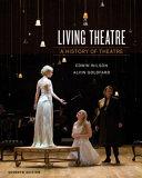 Living Theatre