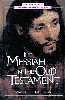 The Messiah in the Old Testament PDF