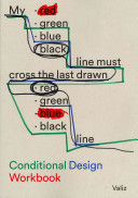 Conditional Design  Workbook PDF
