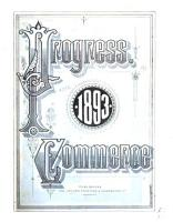 Illustrated London and Its Representatives of Commerce PDF