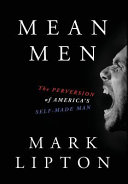 Download Mean Men Book