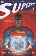 All Star Superman PDF
