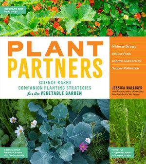 Plant Partners