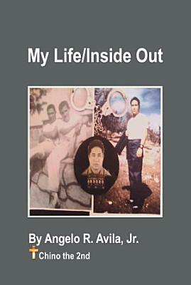 My Life   Inside Out PDF