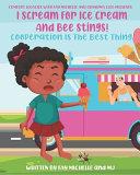I Scream For Ice Cream And Bee Stings  PDF