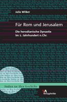 F  r Rom und Jerusalem PDF