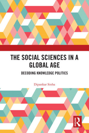The Social Sciences in a Global Age
