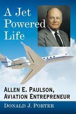 A Jet Powered Life