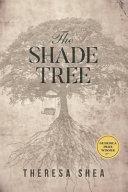 The Shade Tree PDF