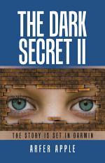 The Dark Secret Ii