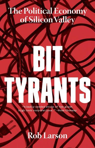 Download Bit Tyrants Book