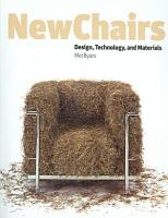 New Chairs PDF