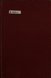 Catalogue général des livres imprimés de la Bibliothèque nationale: Auteurs..., Volume16