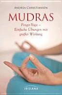 Mudras   Kompaktf  hrer PDF