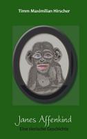 Janes Affenkind PDF