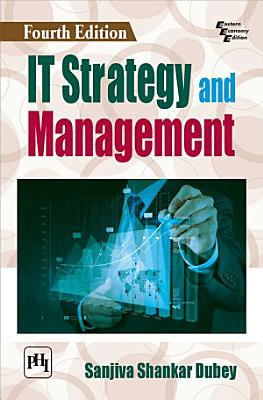 IT STRATEGY AND MANAGEMENT  FOURTH EDITION PDF