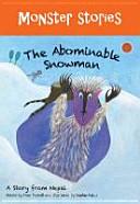The Abominable Snowman Pb PDF