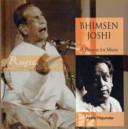 Bhimsen Joshi PDF