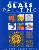 The Complete Guide to Glass Painting PDF