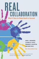 Real Collaboration PDF